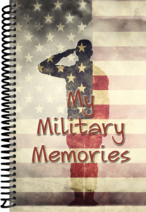 Military-Memories-Cover-small