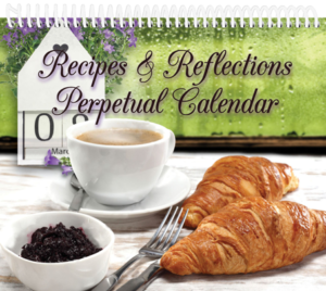 Perpetual-Calendar-Cover-small