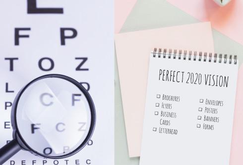 01-Jan-Perfect-Vision