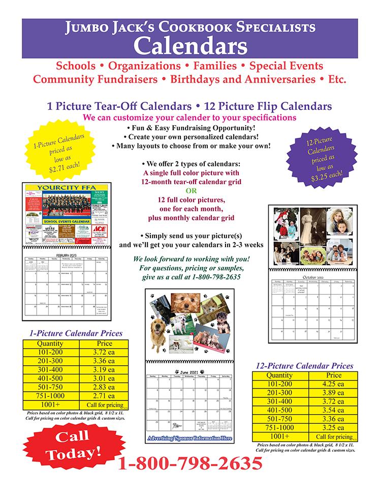 JJCBS-Calendar-Info-2021---small